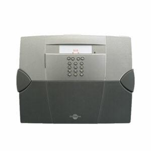 Communicateur téléphonique RTC vocal et digital DP8416X