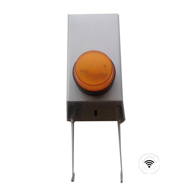 gammes dp8000 et 14000 alarmes daitem sav et compl ment. Black Bedroom Furniture Sets. Home Design Ideas